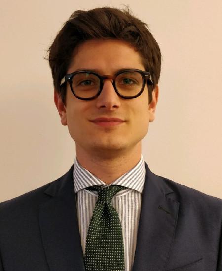 Massimo Tagliaferri